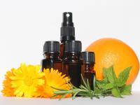 Olejek pomarańczowy – właściwości i działanie. Jak stosować olejek pomarańczowy?