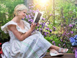 Co warto przeczytać latem?