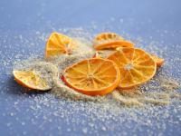 Cukier waniliowy przyprawa – właściwości, działanie i zastosowanie cukru waniliowego