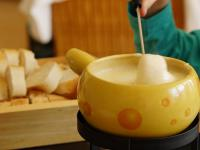 Fondue – właściwości, skład i rodzaje fondue