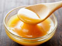 Miód Manuka – właściwości, działanie i wykorzystanie miodu Manuka