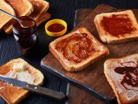 Pasta Marmite - właściwości, skład i wykorzystanie pasty Marmite