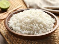 Dieta ryżowa – opis i zasady. Jadłospis w diecie ryżowej