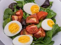 Dieta Mayo – opis i zasady. Jadłospis w diecie Mayo