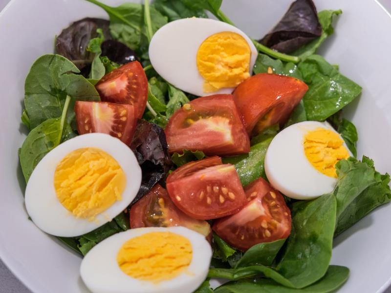 Dieta Mayo Opis I Zasady Jadlospis W Diecie Mayo Ekologia Pl