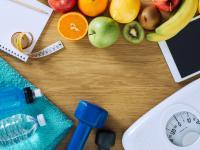 Bilans energetyczny człowieka (BMI) – co to jest i jak wpływa na zdrowie?