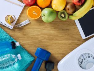 Bilans energetyczny (BMI) – co to jest i jak wpływa na zdrowie?
