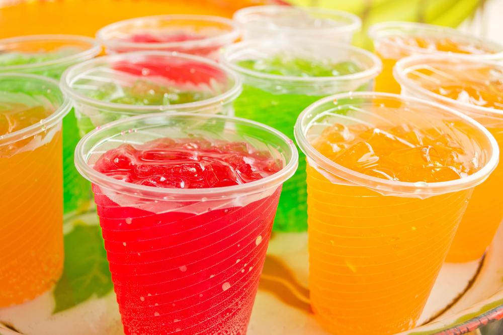 Jaki jest związek między słodkimi napojami a rakiem?
