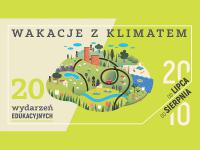 Wakacje z klimatem - czas na pikniki ekologiczne