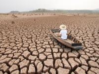 Tak, klimat się zmienia i to z winy człowieka!