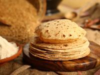 Roti – właściwości, skład i rodzaje roti