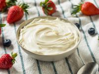 Ser mascarpone - właściwości, skład i zastosowanie sera mascarpone