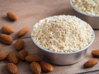 Mąka migdałowa – właściwości, skład i zastosowanie mąki migdałowej
