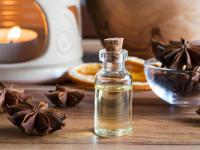Olejek anyżowy – właściwości i działanie. Jak stosować olejek anyżowy?