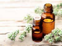 Olejek majerankowy – smaczny i wszechstronny specyfik