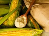 Mąka kukurydziana – właściwości, skład i zastosowanie mąki kukurydzianej