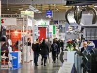 Targi Pol-Eco System w październiku w Poznaniu