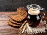 Kwas chlebowy – doskonale nawadnia i gasi pragnienie