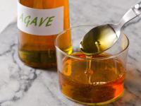 Syrop z agawy – właściwości, skład i zastosowanie syropu z agawy