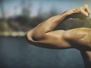 Testosteron – działanie i możliwe zaburzenia