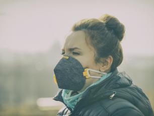 Smog w naszym ciele