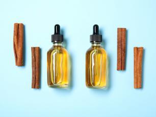 Olejek cynamonowy – właściwości i działanie. Jak stosować olejek cynamonowy?