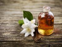 Olejek waniliowy – olejek pełen sekretów