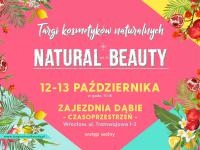 Targi Natural Beauty za parę dni we Wrocławiu