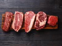 Stek – właściwości, skład i rodzaje steku