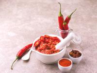 Harissa – właściwości, skład i wykorzystanie harissy