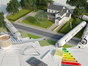 Szkolenie: Kosztorysowanie w obiektach architektury krajobrazu