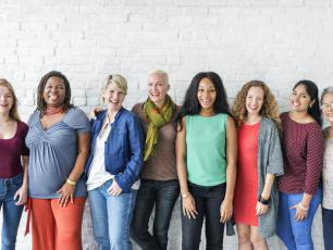 Estrogeny ‒ hormony kobiecości