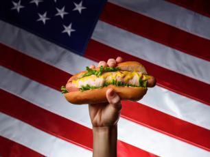 Hot dog – najsłynniejsza buła na świecie