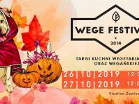 Wege Festiwal opanuje Bydgoszcz