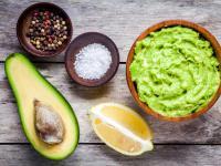 Guacamole – właściwości, skład i wykorzystanie guacamole