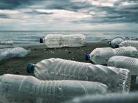 Coca-Cola uznana najbardziej zanieczyszczającą firmą świata… znowu