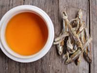 Sos rybny – dlaczego warto go mieć w kuchni?