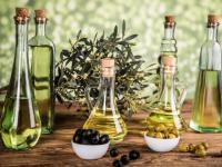 Olej ‒ właściwości, skład i rodzaje oleju