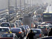 Zanieczyszczenie powietrza powiązane z rakiem mózgu
