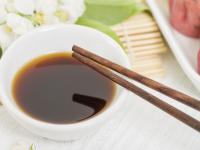 Sos hoisin – tajemnica najsłynniejszego chińskiego sosu