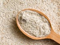 Mąka razowa – właściwości, skład i zastosowanie mąki razowej