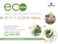 Slow Life w Kielcach już wkrótce