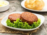 """Firma w Kalifornii produkuje """"mięso"""" z powietrza"""