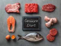 Dieta mięsna – cudowny lek?