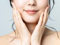 Ceramidy, czyli jak odnowić skórę w naturalny sposób