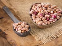 Fasola pinto – właściwości, witaminy i wartości odżywcze fasoli pinto