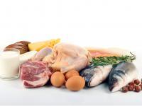Dieta Kwaśniewskiego - jesz tłusto i chudniesz?