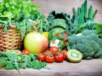 Dieta raw – surowo znaczy zdrowo?
