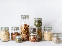 Fitosterole – co to za substancje i jak działają w organizmie?
