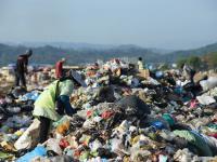 Chiny kończą z plastikiem!